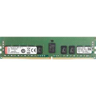 оперативная память Kingston Server Premier KSM24RS4/16HDI