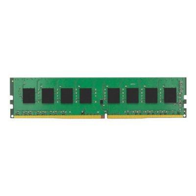 оперативная память Kingston Server Premier KSM26ED8/16ME