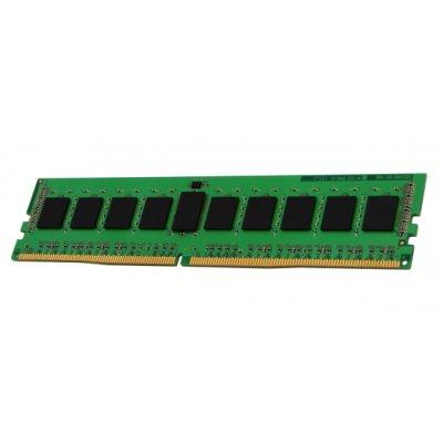 оперативная память Kingston Server Premier KSM26ED8/32ME