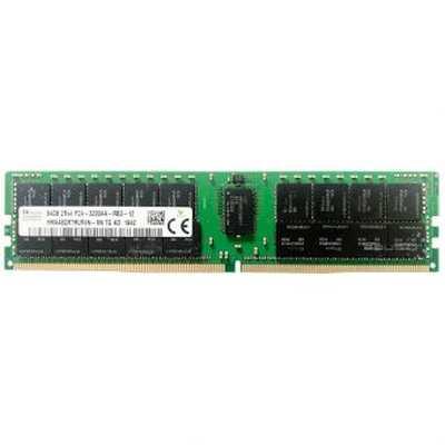оперативная память Kingston Server Premier KSM26RD4/64HAR