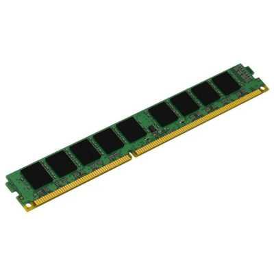 оперативная память Kingston Server Premier KSM26RD8L/16MEI