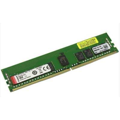 оперативная память Kingston Server Premier KSM26RS4/16HD