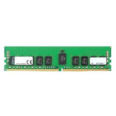 оперативная память Kingston Server Premier KSM26RS4/32MEI