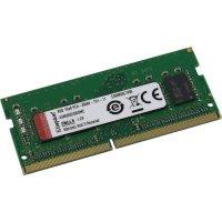 Оперативная память Kingston Server Premier KSM26SES8/8ME