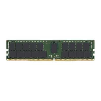 оперативная память Kingston Server Premier KSM29RD8/32HAR