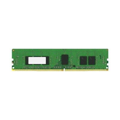 оперативная память Kingston Server Premier KSM29RS8/8MEI