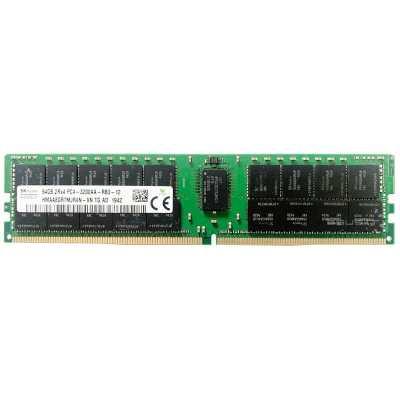 оперативная память Kingston Server Premier KSM32RD4/64HAR