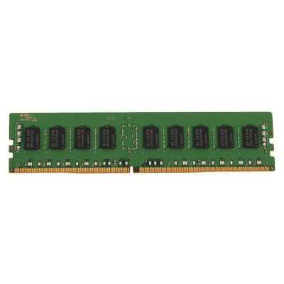 оперативная память Kingston Server Premier KSM32RD8/16HDR