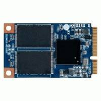 SSD диск Kingston SMS200S3/60G