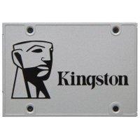 SSD диск Kingston SUV400S37-240G