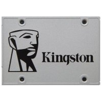 SSD диск Kingston SUV400S37-480G