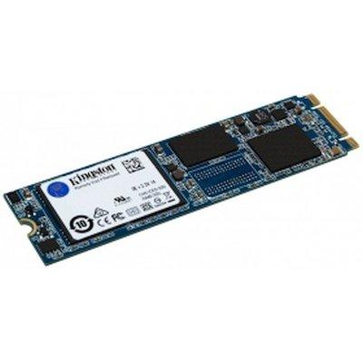 SSD диск Kingston UV500 240Gb SUV500M8/240G