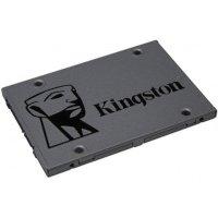 SSD диск Kingston UV500 480Gb SUV500-480G