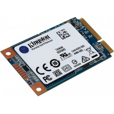 SSD диск Kingston UV500 480Gb SUV500MS/480G