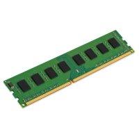 Оперативная память Kingston ValueRAM KCP3L16ND8/8
