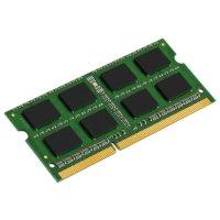 Оперативная память Kingston ValueRAM KCP3L16SS8/4