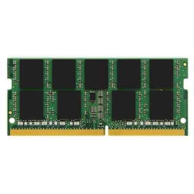 оперативная память Kingston ValueRAM KCP424SS8/8