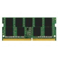 Оперативная память Kingston ValueRAM KCP426SD8/16