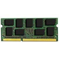 Оперативная память Kingston ValueRAM KCP426SS6/4