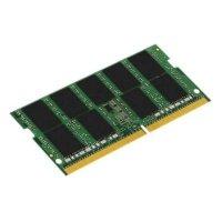 Оперативная память Kingston ValueRAM KCP426SS8/8