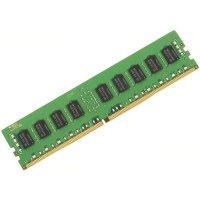 Оперативная память Kingston ValueRAM KTH-PL424E/8G