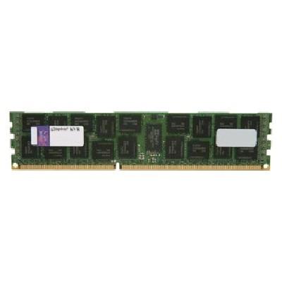 оперативная память Kingston ValueRAM KVR13LR9Q4/32