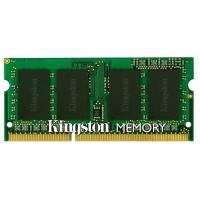 Оперативная память Kingston ValueRAM KVR13LS9S6-2