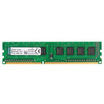 оперативная память Kingston ValueRAM KVR13N9S8H/4