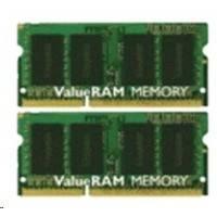 Оперативная память Kingston ValueRAM KVR13S9K2/16