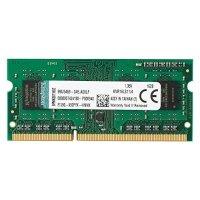 Оперативная память Kingston ValueRAM KVR16LS11/4WP