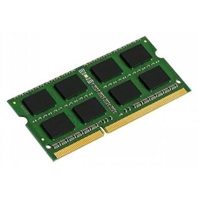 оперативная память Kingston ValueRAM KVR16LS11/8WP