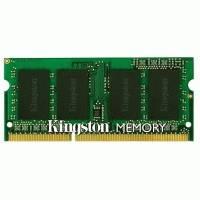 Оперативная память Kingston ValueRAM KVR16LS11S6/2