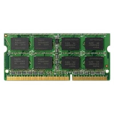оперативная память Kingston ValueRAM KVR16S11/2