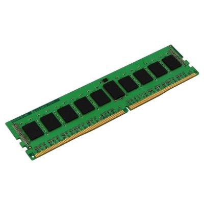 оперативная память Kingston ValueRAM KVR24R17S8/4
