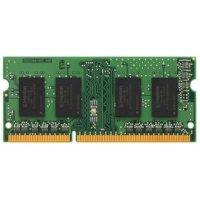 Оперативная память Kingston ValueRAM KVR24S17S6/4