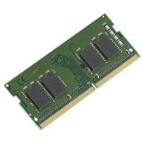 Оперативная память Kingston ValueRAM KVR24S17S8/8