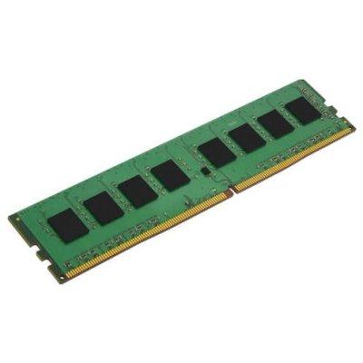 оперативная память Kingston ValueRAM KVR26N19D8/32