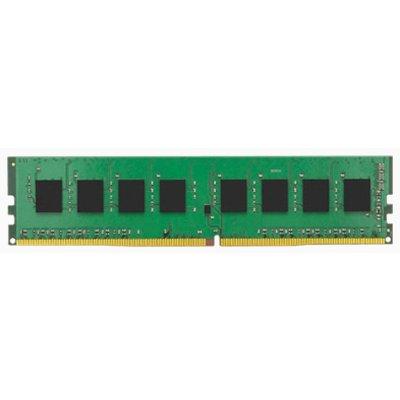 оперативная память Kingston ValueRAM KVR26N19S8/8