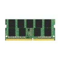 Оперативная память Kingston ValueRAM KVR26S19S6-4