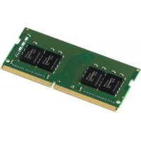Оперативная память Kingston ValueRAM KVR26S19S8-8
