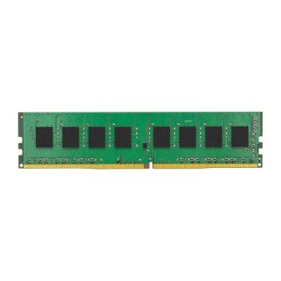 оперативная память Kingston ValueRAM KVR29N21S8/8