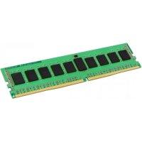 Оперативная память Kingston ValueRAM KVR32N22S8/8