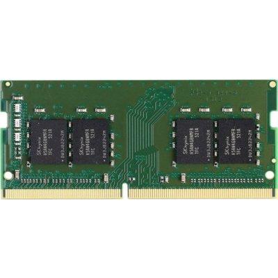 оперативная память Kingston ValueRAM KVR32S22D8/16