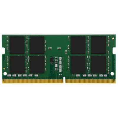 оперативная память Kingston ValueRAM KVR32S22S6/8