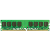 Оперативная память Kingston ValueRAM KVR800D2N6/4G