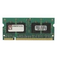 Оперативная память Kingston ValueRAM KVR800D2S6/2G