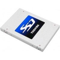 SSD диск Kioxia HG6 128Gb THNSNJ128GCSY4PAGB