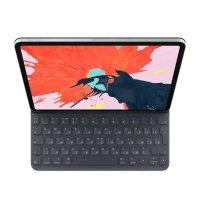 Клавиатура Apple MU8G2RS-A