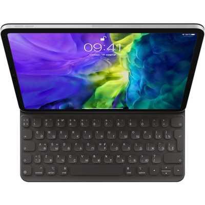 клавиатура Apple MXNK2RS-A