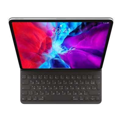клавиатура Apple MXNL2RS-A